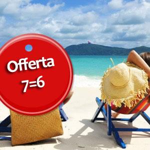 Offerte LastMinute, Weekend, Pasqua , svernare Sciacca Sicilia ...
