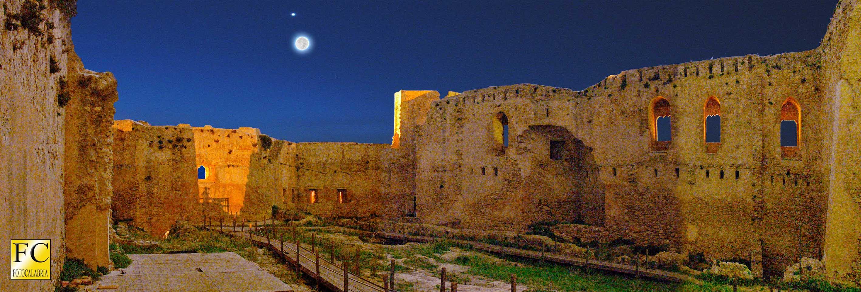 Sciacca sicilia meridionale casa vacanze mare in residence for Arte arredi sciacca